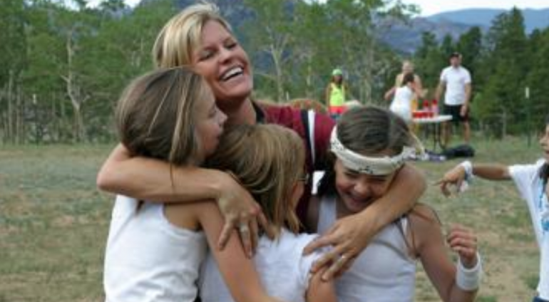 10 Reasons Why Businesses Should Hire Former Camp Counselors