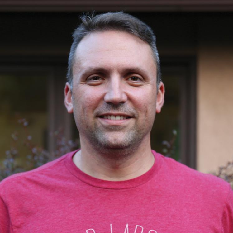 Stephen Cahoon, PA