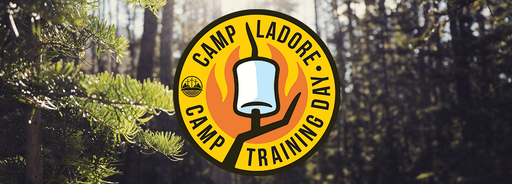 Camp Training Course